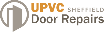 uPVC Door Repairs Sheffield